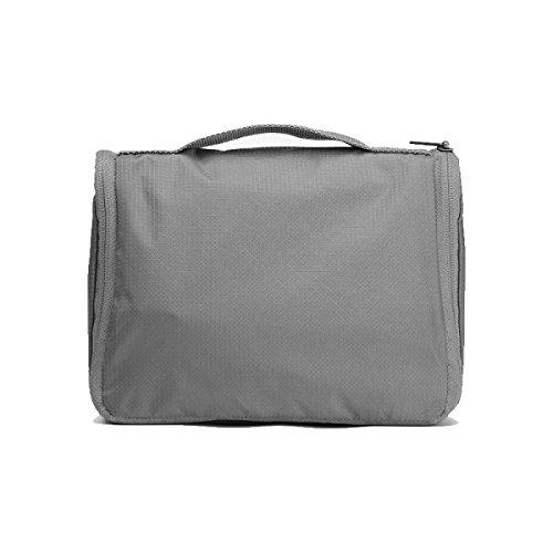 mamaison007-romaric-travel-toiletry-sac-multifonction-portable-voyage-randonnee-pendaison-wash-bag-g