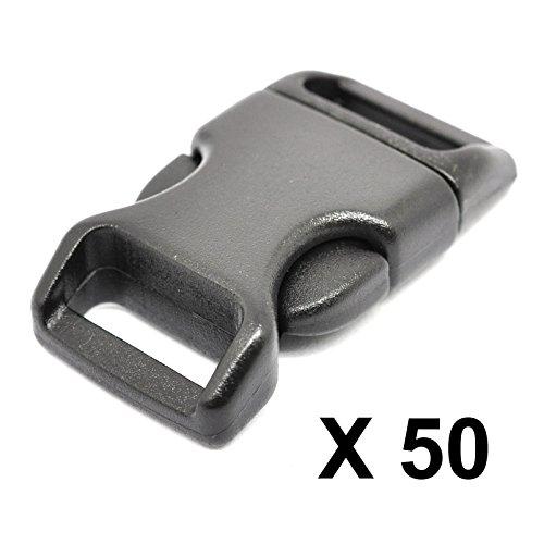 lihao-50-pcs-5-8-nero-sagomato-rilascio-laterale-di-plastica-fibbie-release-buckle