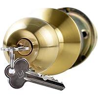 vanme sferica serratura serratura a cilindro serratura