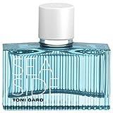 Toni Gard - Toni Gard Seaside Women - Eau de Parfum (EdP) 15ml - limitiert