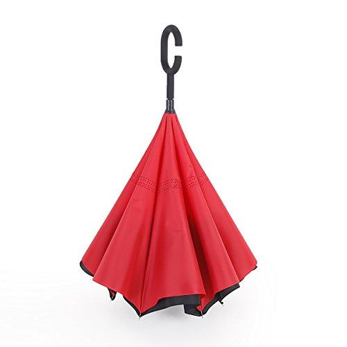 landrind-el-paraguas-invertido-de-doble-capa-de-cierre-inversa-a-prueba-de-viento-y-el-paraguas-del-