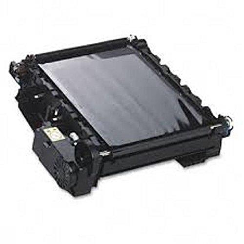 HP 4700 4730 CP4005 Transfer Kit???Non Duplex Q7504A by HP