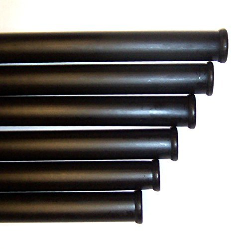 Premium Plastic Golf Bag Tube Dividers (Set X14) for Golf Clubs