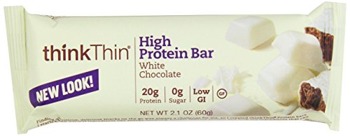 think-thin-high-protein-meal-alternative-nutrition-bar-white-chocolate-chip-21-ounce-bar-by-think-pr