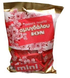 ion-mini-milk-chocolate-with-whole-almonds-bag-400gr-1411-oz