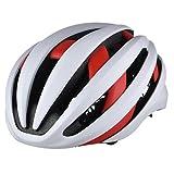 X&Y Intelligente Musica Bluetooth Cavalcata Casco All'Aperto Casco Bicicletta Casco Equipaggiamento Da Equitazione , L , d