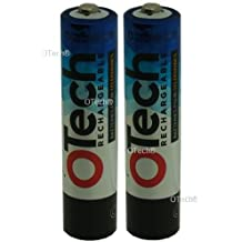 Batterie compatible pour SAGEMCOM SIXTY