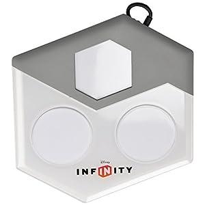 fürDisney Infinity base / Portal for PS4 Disney Infinity for Disney Infinity 3.0 Star Wars & Disney Infinity 2.0 marvel Superhelden