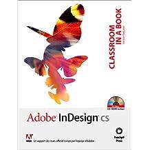 Adobe InDesign CS
