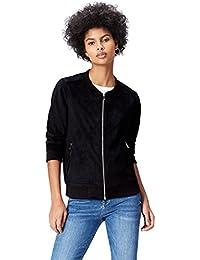 FIND Women's Bomber Jacket