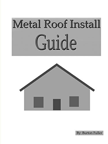 metal-roof-install-guide