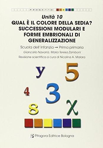 unita-10-qual-e-il-colore-della-sedia-successioni-modulari-e-forme-embrionali-di-generalizzazioni-sc