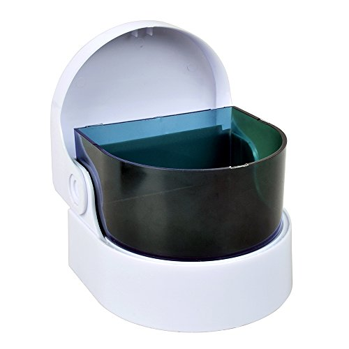 eteng-cordless-mini-ultrasonic-cleaner-machine-for-jewelry-dental-lens-mouth-guard