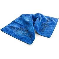 PERADON MICROFIBRE CUE TOWEL**