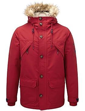 Tog 24 - Chaqueta impermeable - chaqueta - para hombre