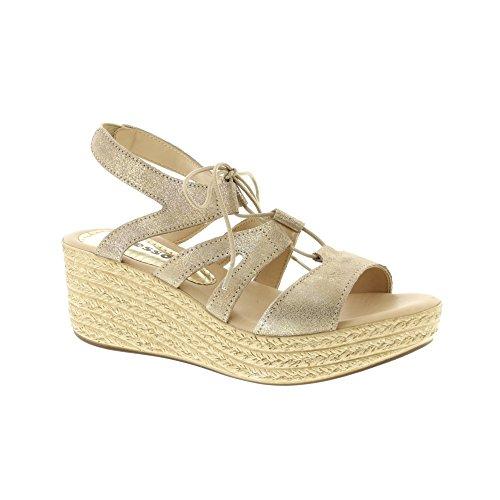 adesso-zeta-metallic-beige-gladiator-leather-womens-sandals-39-eu