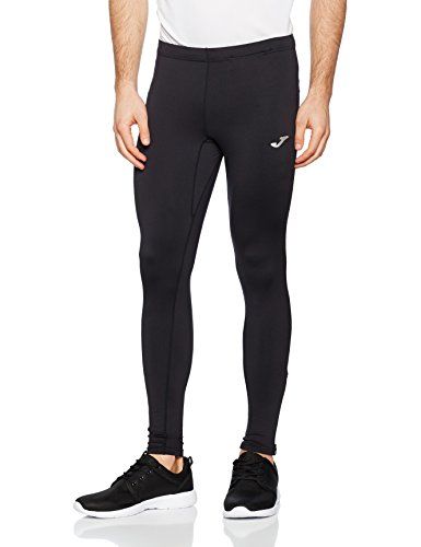 Joma Skin 100088 Pantalones térmicos