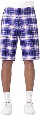 IJP Design Pantalones Cortos