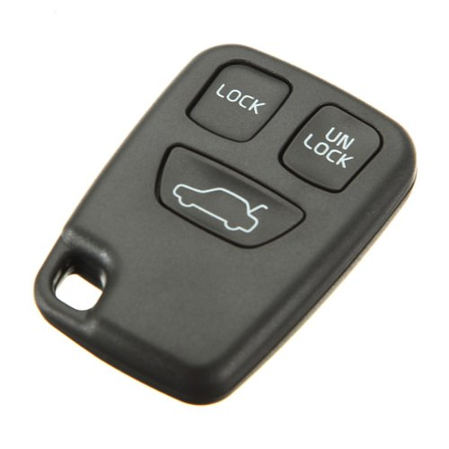 audew-3-boton-llave-carcasa-mando-a-distancia-reemplazo-pa-volvo-s70-v70-c70-s40-v40-xc90-xc70