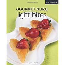 Gourmet Guru Light Bites