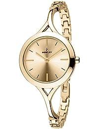 Reloj NOWLEY 8-5720-0-0 - Reloj para mujer Nowley de la Colección CHIC b7c9e54c8642