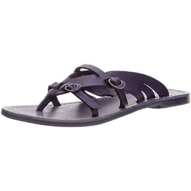 kickers dilight sandales femme violet 40 eu chaussures et sacs. Black Bedroom Furniture Sets. Home Design Ideas