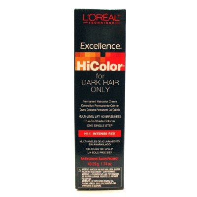 loreal-excellence-coloration-excellence-hicolor-rouge-intense-tube-de-51-ml