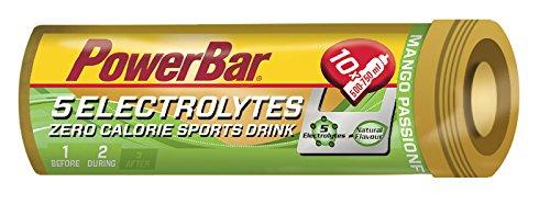 bebida-isotonica-5electrolytes-6-tabs-powerbar-60-tabletas-mango-y-maracuya