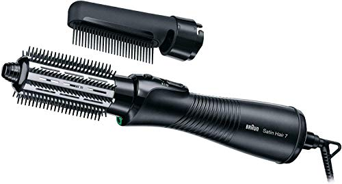 Braun Satin Hair 7 AS 720 Hair Airstyler - Dry,...