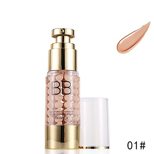 oshide-35g-new-cushion-bb-cream-liquid-concealer-foundation-nude-make-up-3-colors-for-choose-ivory