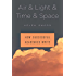 Air & Light & Time & Space: How Successful Academics Write
