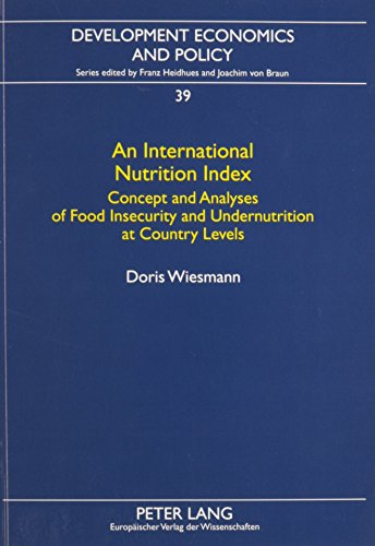 an-international-nutrition-index-concept-and-analyses-of-food-insecurity-and-undernutrition-at-count