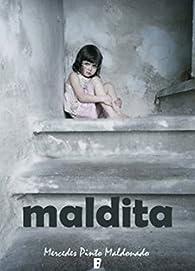 Maldita par  Mercedes Pinto Maldonado