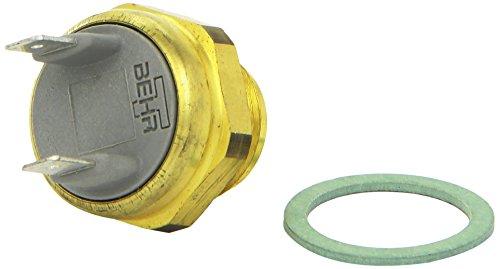 Preisvergleich Produktbild MAHLE Original TSW 8D Temperaturschalter, Kühlerlüfter
