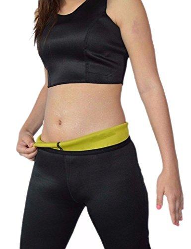 vorcy-damen-hot-neopren-sporthose-shapers-schwitzhose-tank-top-fitness-bh-shapers-schwitzen-diat-abn