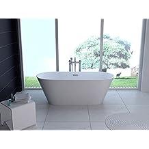 suchergebnis auf f r kleine badewannen freistehend. Black Bedroom Furniture Sets. Home Design Ideas