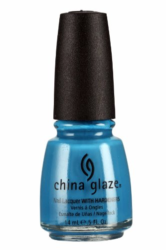 china-glaze-nail-lacquer-with-hardner-lacquered-effect-aqua-baby-1er-pack-1-x-14-ml