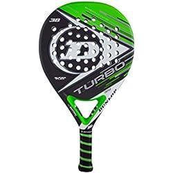 Dunlop - Pala Turbo SF 5013317736208