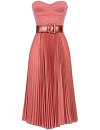 77c6911f5f72 Amazon.it  Elisabetta Franchi - Vestiti   Donna  Abbigliamento