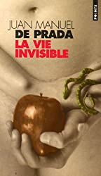 La vie invisible