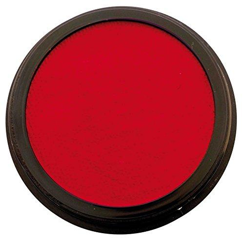 L'espiègle 185667 Rouge clair 20 ml/30 g Professional Aqua Maquillage