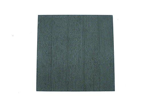 arte-maffei-bloque-305-de-patio-de-hormigon-imitacion-madera-kg-de-peso-20-conjunto-de-2-piezas-hech