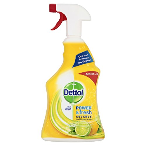 dettol-power-and-fresh-citrus-multi-purpose-cleaner-1-litre-pack-of-3