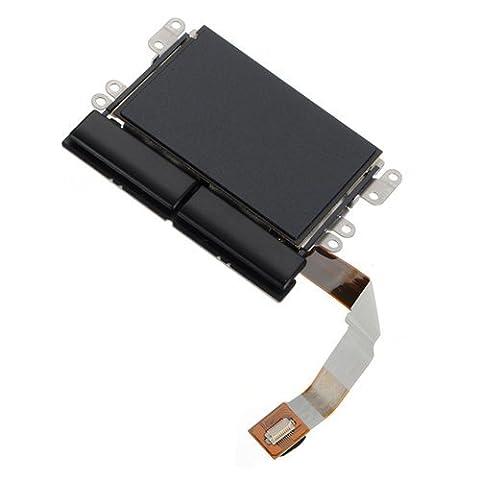 Moppi Touchpad pour Lenovo ThinkPad T60 T61 T60p T61p r60 Z60