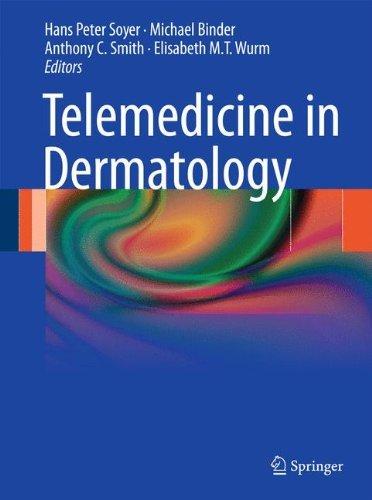 Telemedicine in Dermatology (2012-02-14)