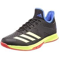official photos 8d5c4 e7c17 adidas Counterblast Bounce, Chaussures de Handball Homme