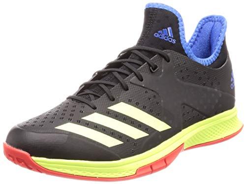 adidas Herren Counterblast Bounce Handballschuhe, Mehrfarbig (Multicolor 000), 44 2/3 EU