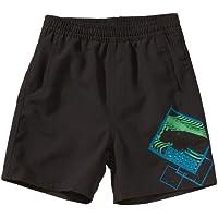 PUMA Jungen Beach Shorts Fun