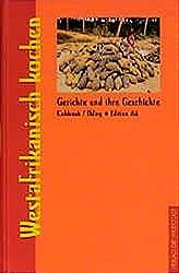 Westafrikanisch kochen (Gerichte und ihre Geschichte - Edition dià im Verlag Die Werkstatt)