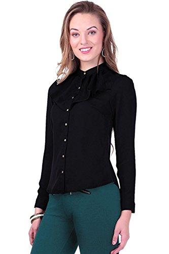 Dhruvi-Trendz-Western-wear-Shirt-for-WomenGirls-DT-101014